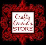 Emma's Shop