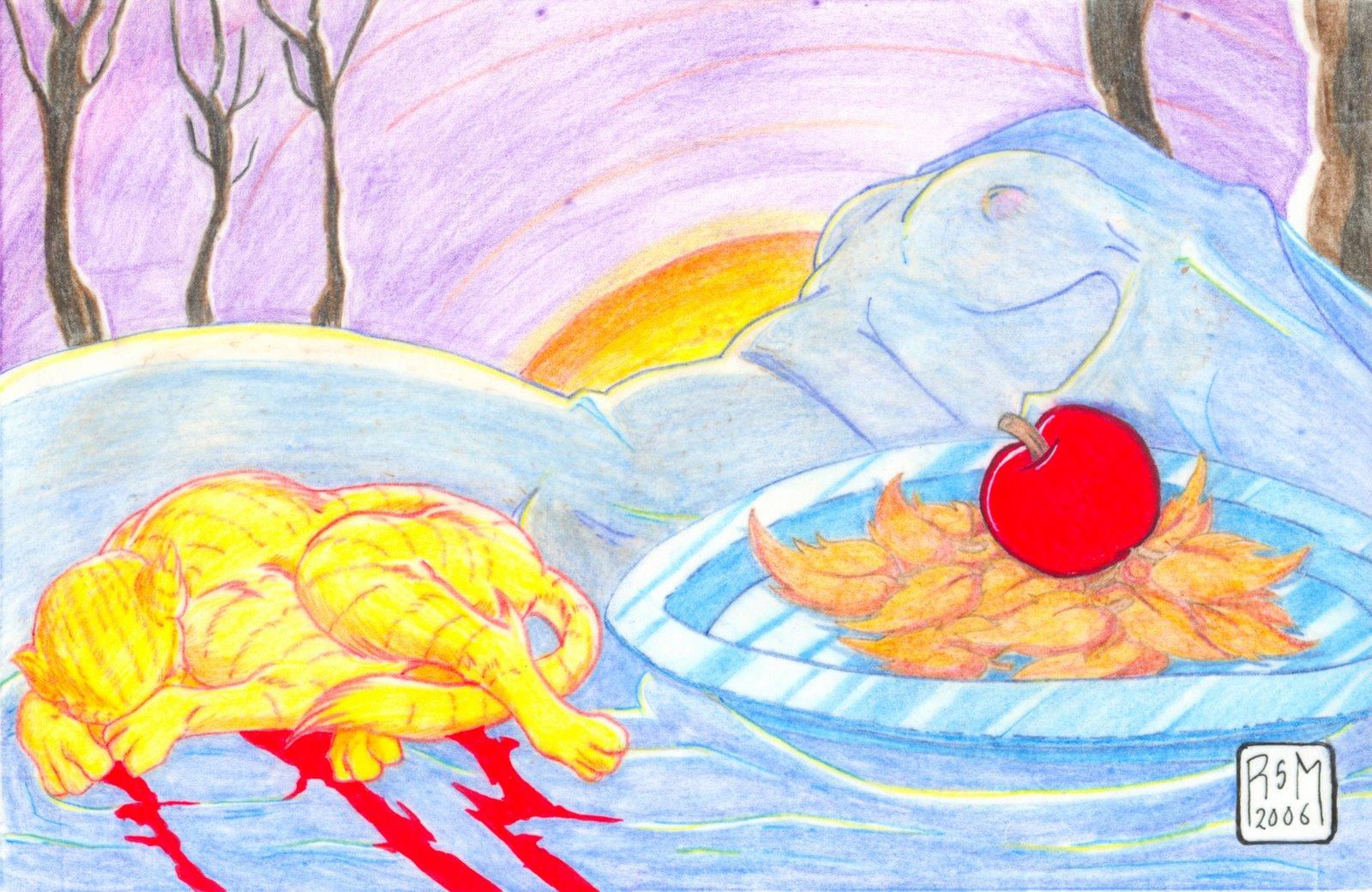 Surrealismo.jpg