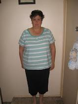 Me at 102.7 Kilos in 2008