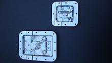 cierres mariposa argie fasteners