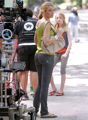 Jeans Shorts Sexy von 33 Marken bis zu 66 Stylight