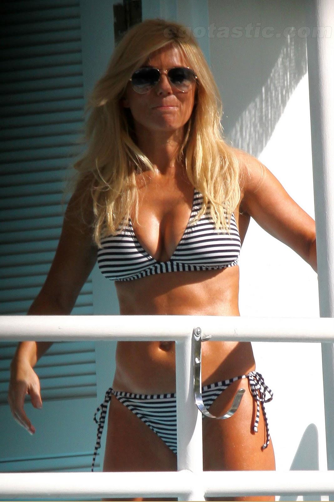 http://2.bp.blogspot.com/_b50bgnXUzGc/TQqK92PJ78I/AAAAAAAABaE/Z7mowB6WhdQ/s1600/geri-halliwell-striped-bikini-37-FP_6142591.jpg
