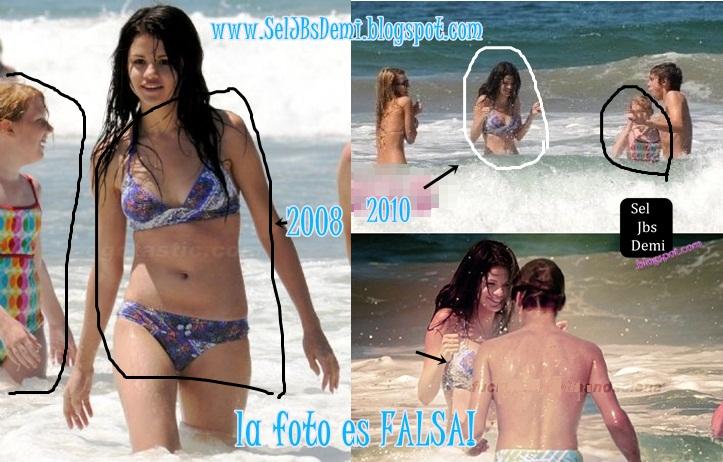 ... Gomez haz click AQUÍ para enterarte de todas las noticias sobre ella