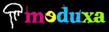 Pagina web de bodyboard