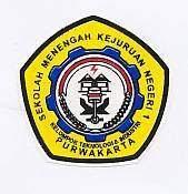 SMK NEGRI 1 PURWAKARTA