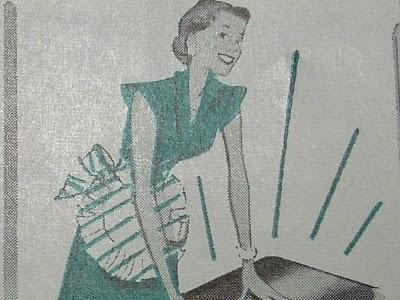 Lucidare i mobili laccati verniciati lucidi vivere verde - Mobili laccati lucidi graffiati ...