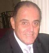 Jose M.Vertiz O