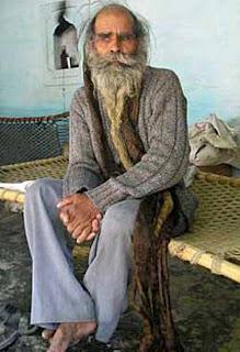 Kailash Singh