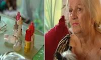 Irmgard Holm