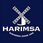 Harinas Harimsa