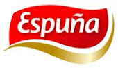 Espuña