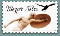 Read More Magpie Tales