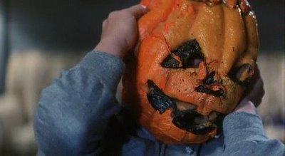 Halloween 3 (1982)