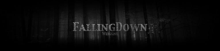 Falling Down.