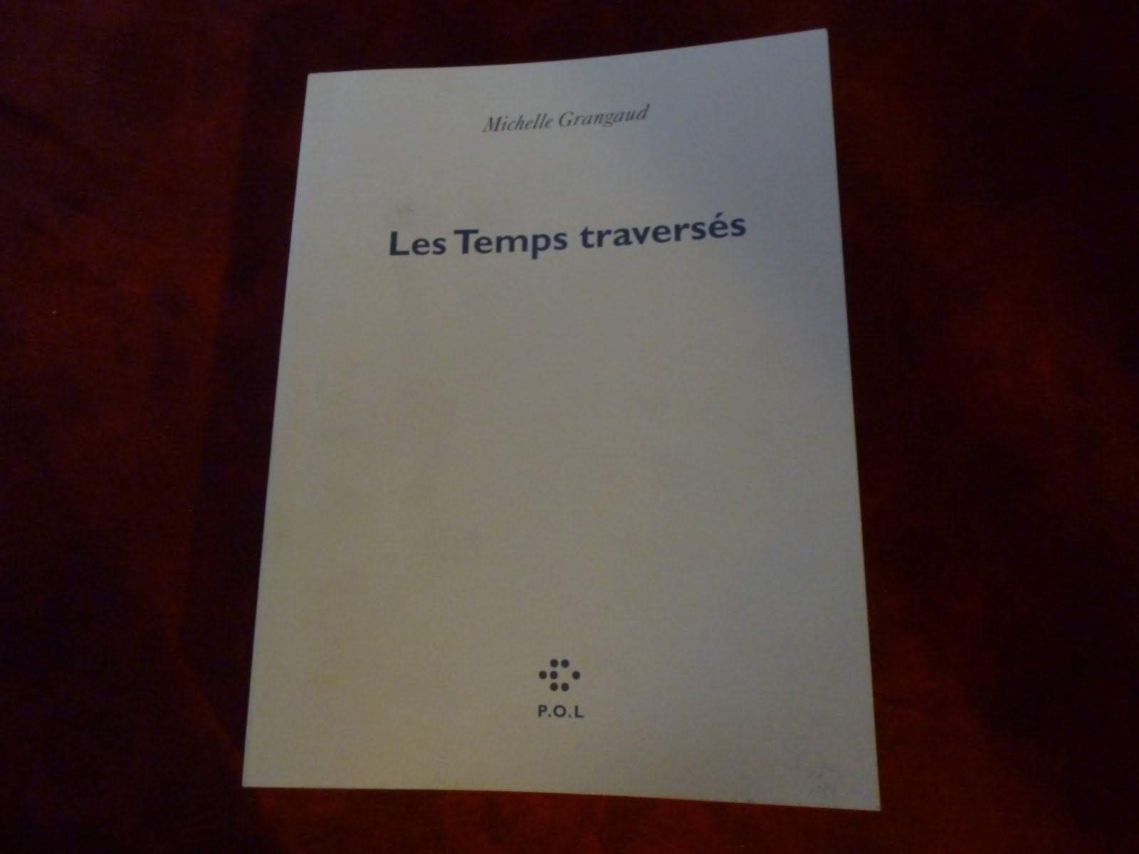 topos rencontre amoureuse littérature.