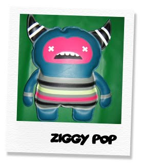 ziggy pop
