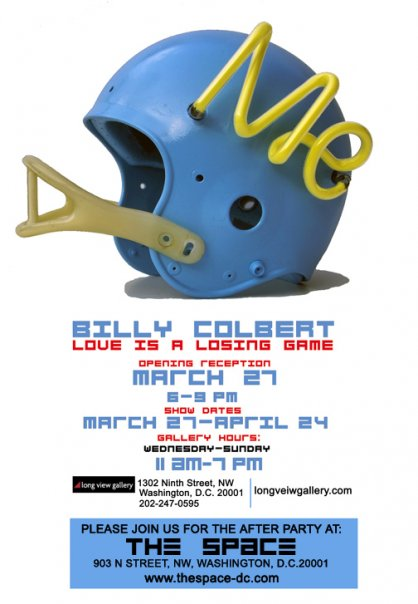[Billy+Colbert+Opening+Image.jpg]
