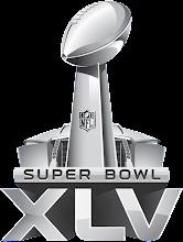 DC This Week Invites you to a Super Bowl Bash at Blue Banana
