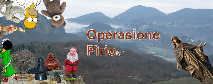 Operasione Pirio