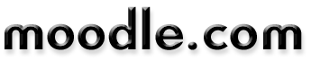 [moodle.com.png]