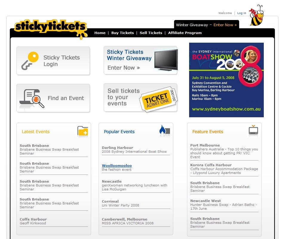 [sticky+tickets+screen+shot.jpg]