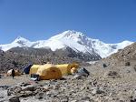 El club a l'Himàlaia