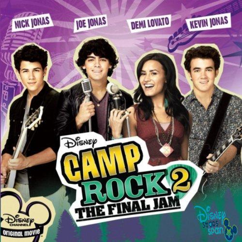 http://2.bp.blogspot.com/_b6Wo794SDzk/TJ-cz5s1CGI/AAAAAAAAAXw/uvUQ5JaO0uE/s1600/Camp+Rock+2.png