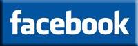 vai sul mio canale di facebook