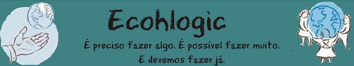 EcohLogic