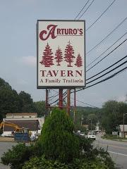 Arturo's