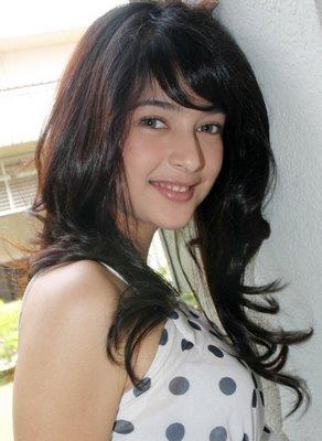 Nabila Syakieb Hot