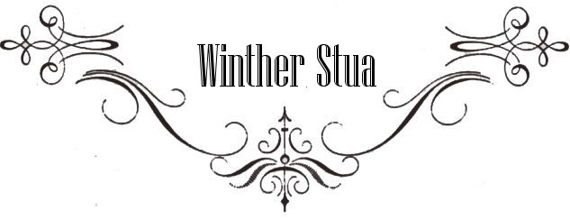 winther stua