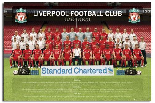 team+liverpool+2010+2011.jpg