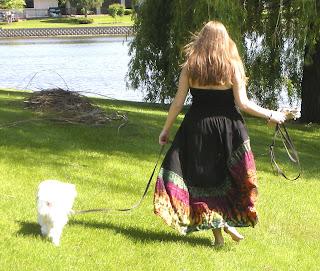mudmeedress1 - The Perfect Summer Dress