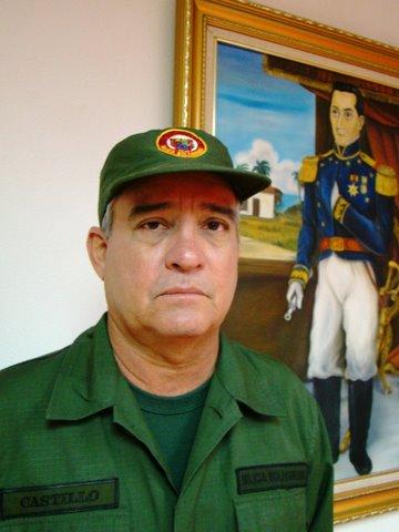 http://2.bp.blogspot.com/_b7R8HM82nIQ/TN_dPR_LYFI/AAAAAAAAAgw/mUD0vdoVOjw/s1600/Un%2Bmiliciano%2Bpatriota.jpg