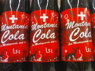 """Résultat de recherche d'images pour """"montania cola"""""""