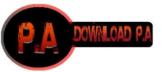 http://www.4shared.com/rar/4xLpCXuiba/Partituras_-_Nova_Voz__Creio_E.html
