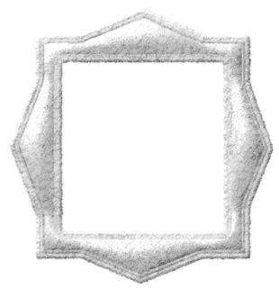 http://trifaith.blogspot.com