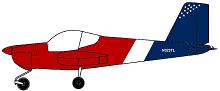N128TL