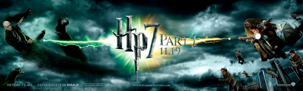 harry potter and the deathly hallows movie. harry potter and the deathly