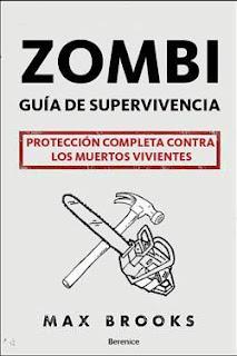 Guia de superviviencia zombie