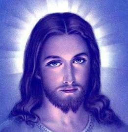 Jesus, eu confio em vós!