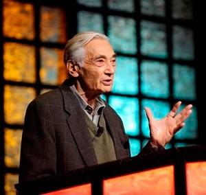 In Memory.. Howard Zinn