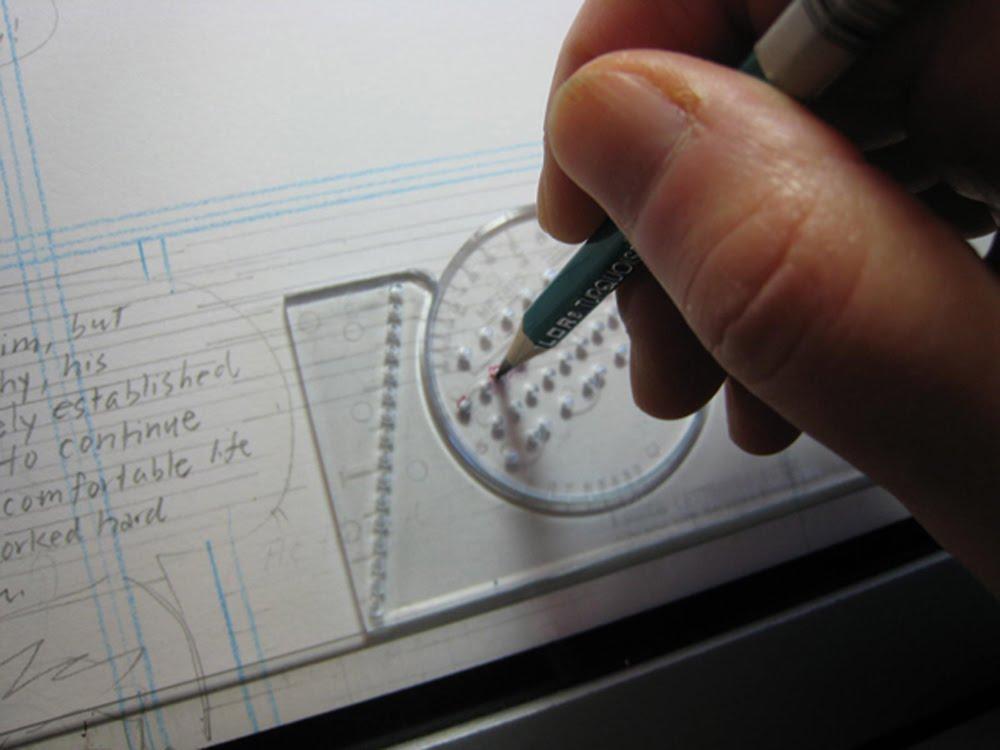 tattoo lettering stencils. letter stencils astencil,