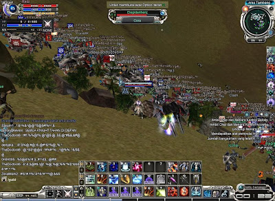 RF online.....by gery....hha