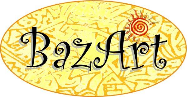 BAZART: laboratorio di arte creativa