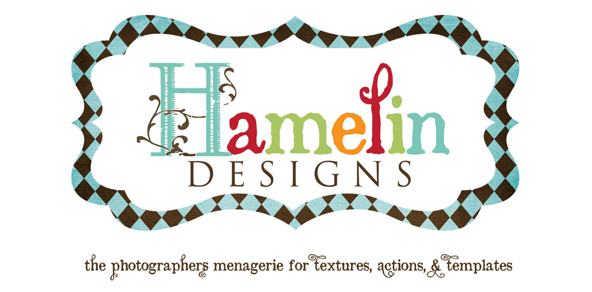 Hamelin Designs