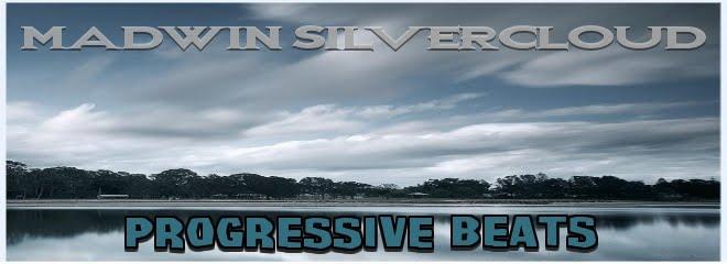Madwin Silvercloud