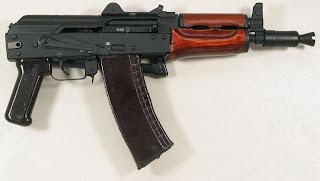 بالأسماء مراكز بيع السلاح في مصر %D9%83%D9%84%D8%A7%D8%B4%D9%86%D9%83%D9%88%D9%81