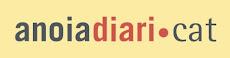 Diari Oficial internet